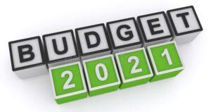 budget-word-block-white-background-182047635